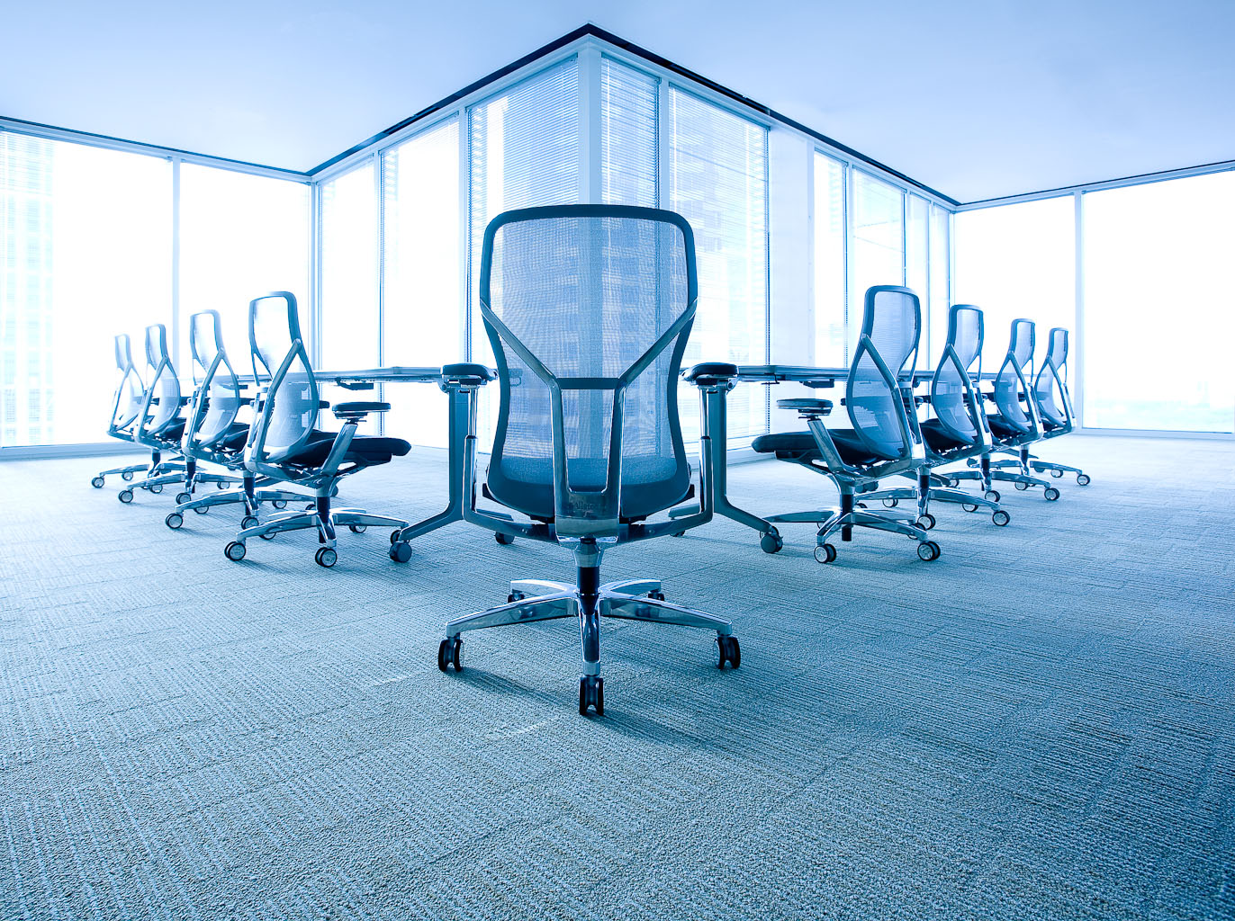 F_Blue corporate chairs in V.jpg
