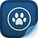 Petpage Icon.png