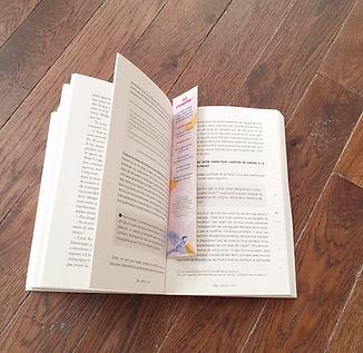 Livre Fly The Nest - le guide pratique pour réussir son aventure collective