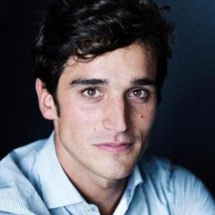 Jules Coignard
