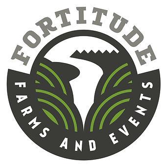 FORTITUDE FARMS & EVENTS LOGO  (Master).