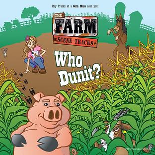 Farm Scene Tracks.png