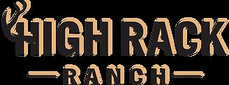 highranchlogo3.png