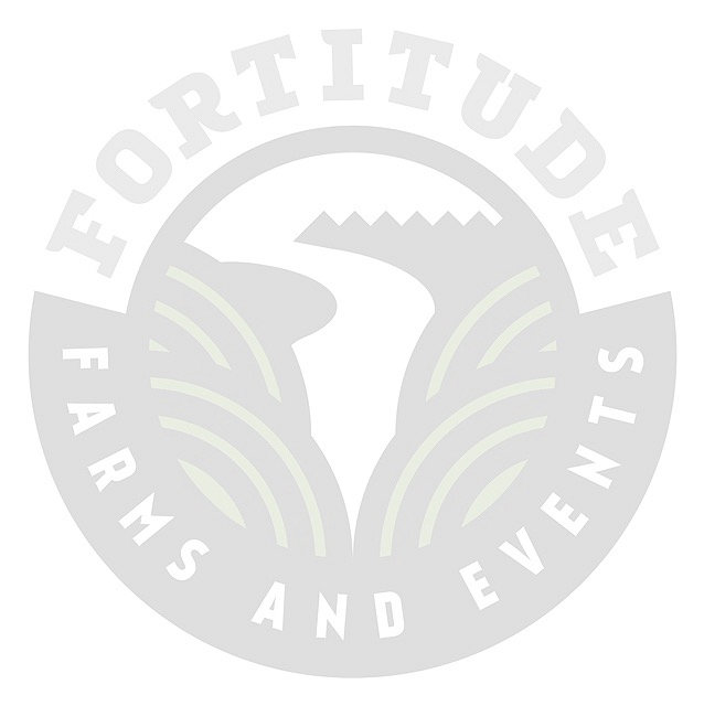 FORTITUDE%2520FARMS%2520%2526%2520EVENTS