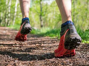 trail-running-salomon-shoes.jpg