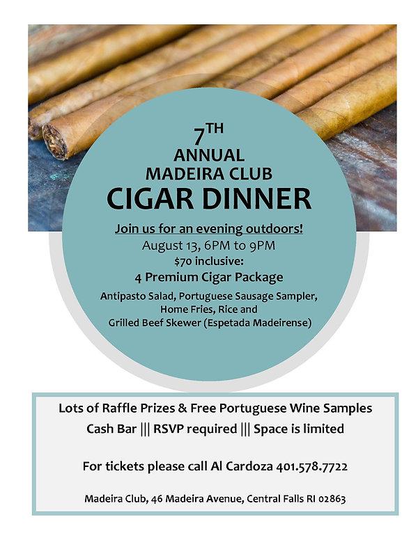 Cigar Dinner Flyer.jpg