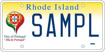 RI_DoP_license_plate_final.jpg