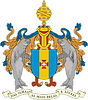 Coat_of_arms_of_Madeira.png