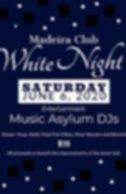 white Night.jpg