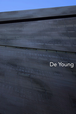 deyoung2