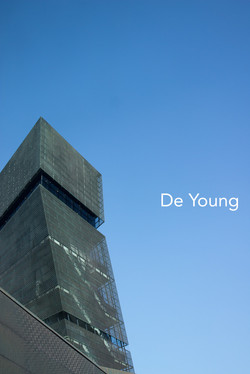 deyoung1