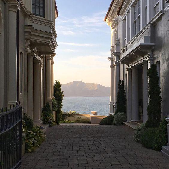 seacliff driveway