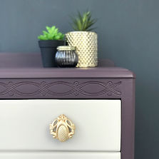 Buy Painted Furniture Online, Upcycled, Royal Wootton Bassett
