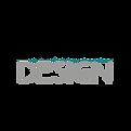 Alt logo Main watermark.png