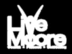 live-moore-logo-final-white-transparent.