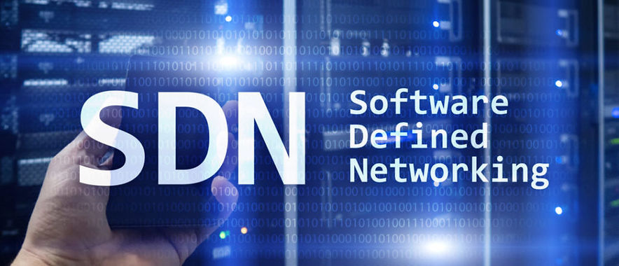 software-defined-networking-1024x440.jpe