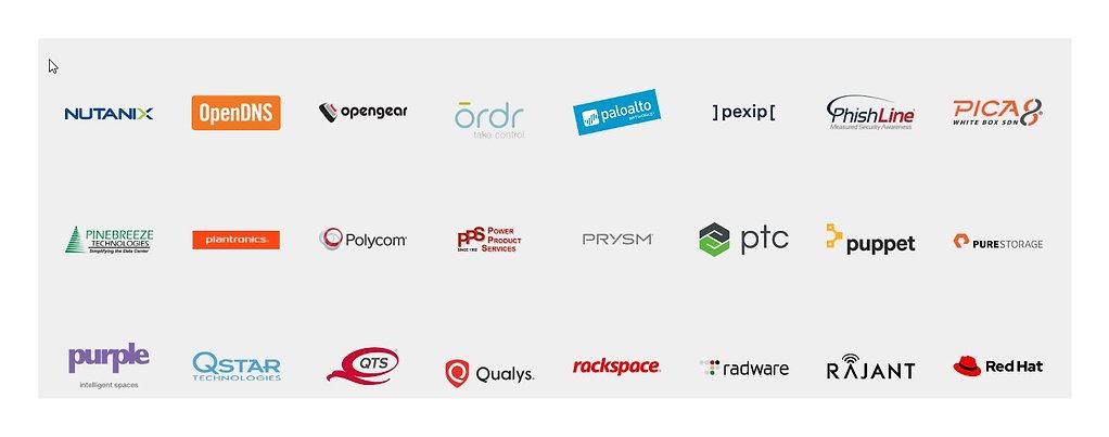 partners pic 5.jpg