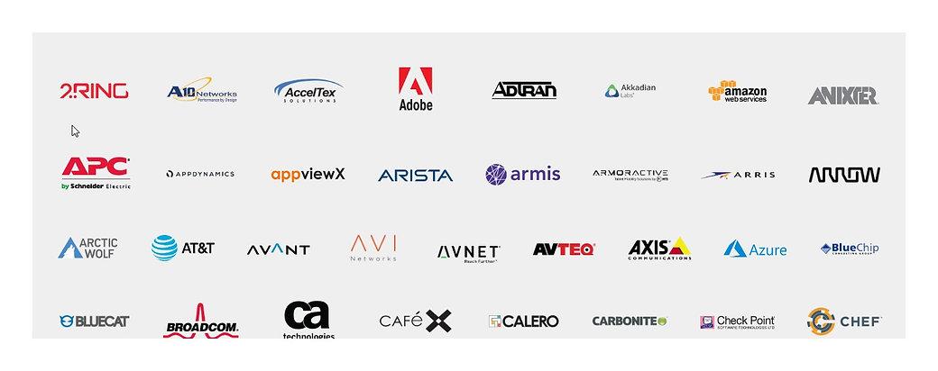 partners pics 2.jpg