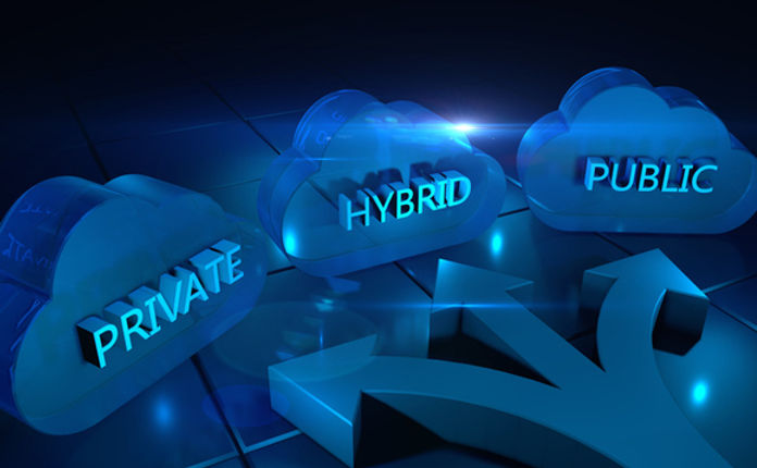 hybridcloud-580x358.jpg