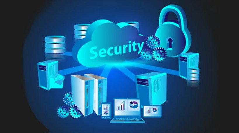 NETWORK SECURTIY.jpg