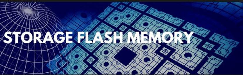 flash storage.JPG