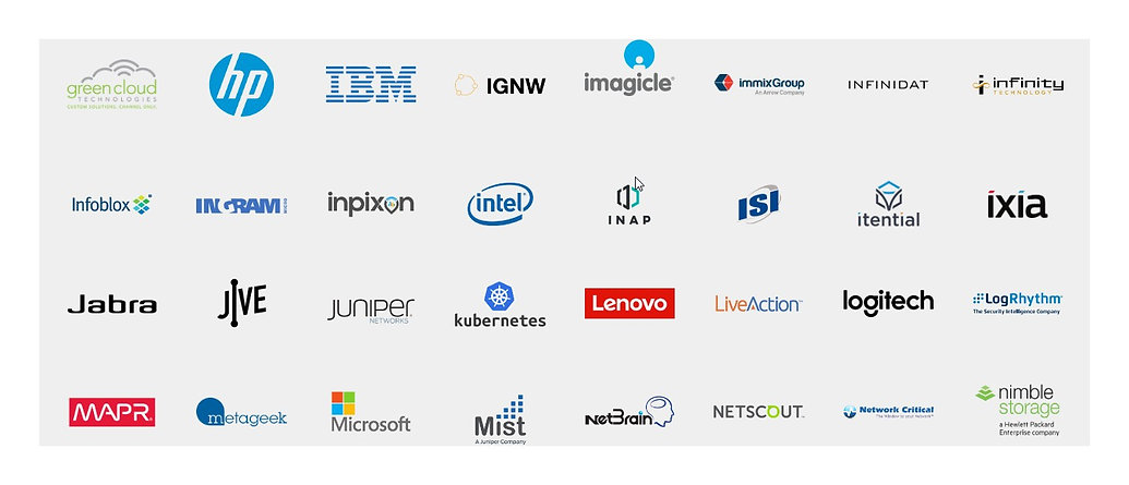 partners pics 4.jpg