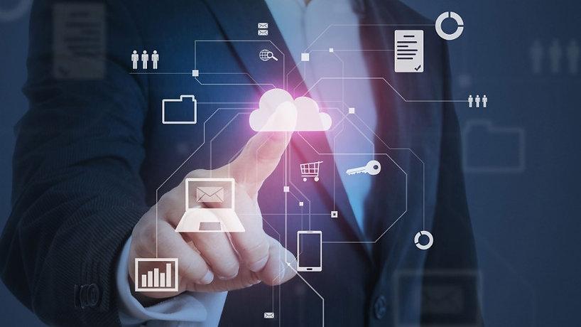 hexawares-cloudify-application-Developme