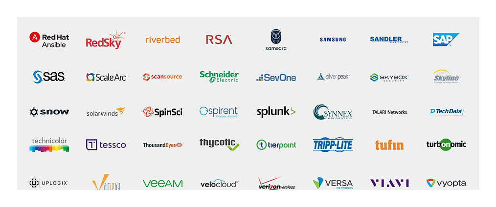 partners pic 6.jpg
