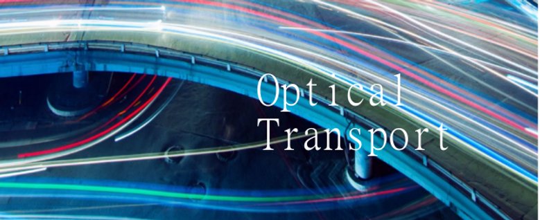 optical-transport.png