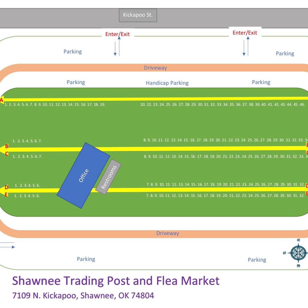 Flea Market Map.jpg