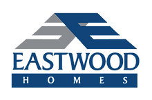 EastwoodHomes.png