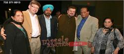 Nitin Mukesh
