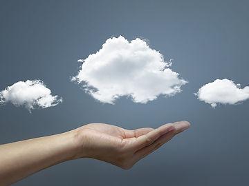 40% Cost Reduction Via Private Cloud-Based Platform Development