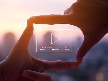 End-to-End Digital Solutions for Over-the-Top Video Provider