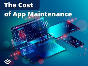 How Much Does Application Maintenance Cost?