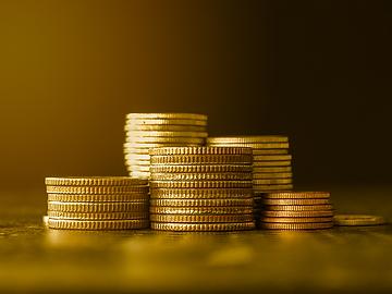 Next-Gen Digital Platform for an Illiquid Asset Management Leader