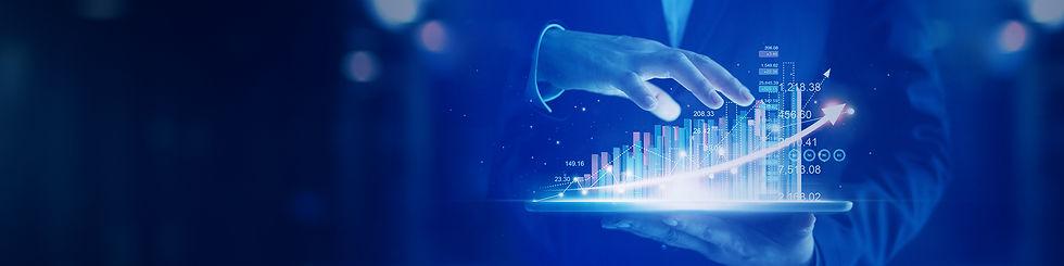 Photos_Business-Analysis.jpg