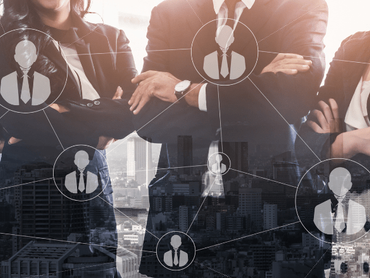 How We Do It: Talent Management in the Digital Era