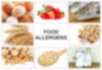 dreamstime_food allergens.jpg