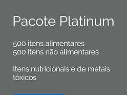 Pacote Platinum final.JPG