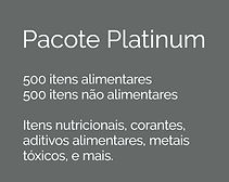 Pacote PLATINUM imagen recorte.JPG