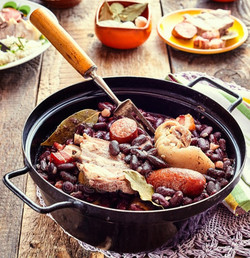 traditional-brazilian-stew-beans-meats-h