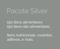 Pacote SILVER imagen recorte para web.JP