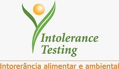 Logo Intolerance Testing final.jpg