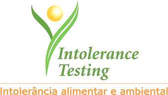 Logo%20Intolerane%20for%20site_edited.jp