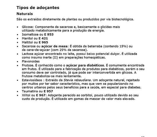parte 2 tipos de adocantes pdf anexo.JPG