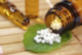 Homeopatia,Tratamento Homeopatico