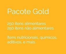 Pacote GOLD imagen recorte para web.JPG