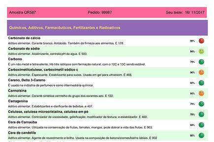 quimicos relatorio.JPG