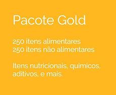Pacote GOLD imagen recorte.JPG
